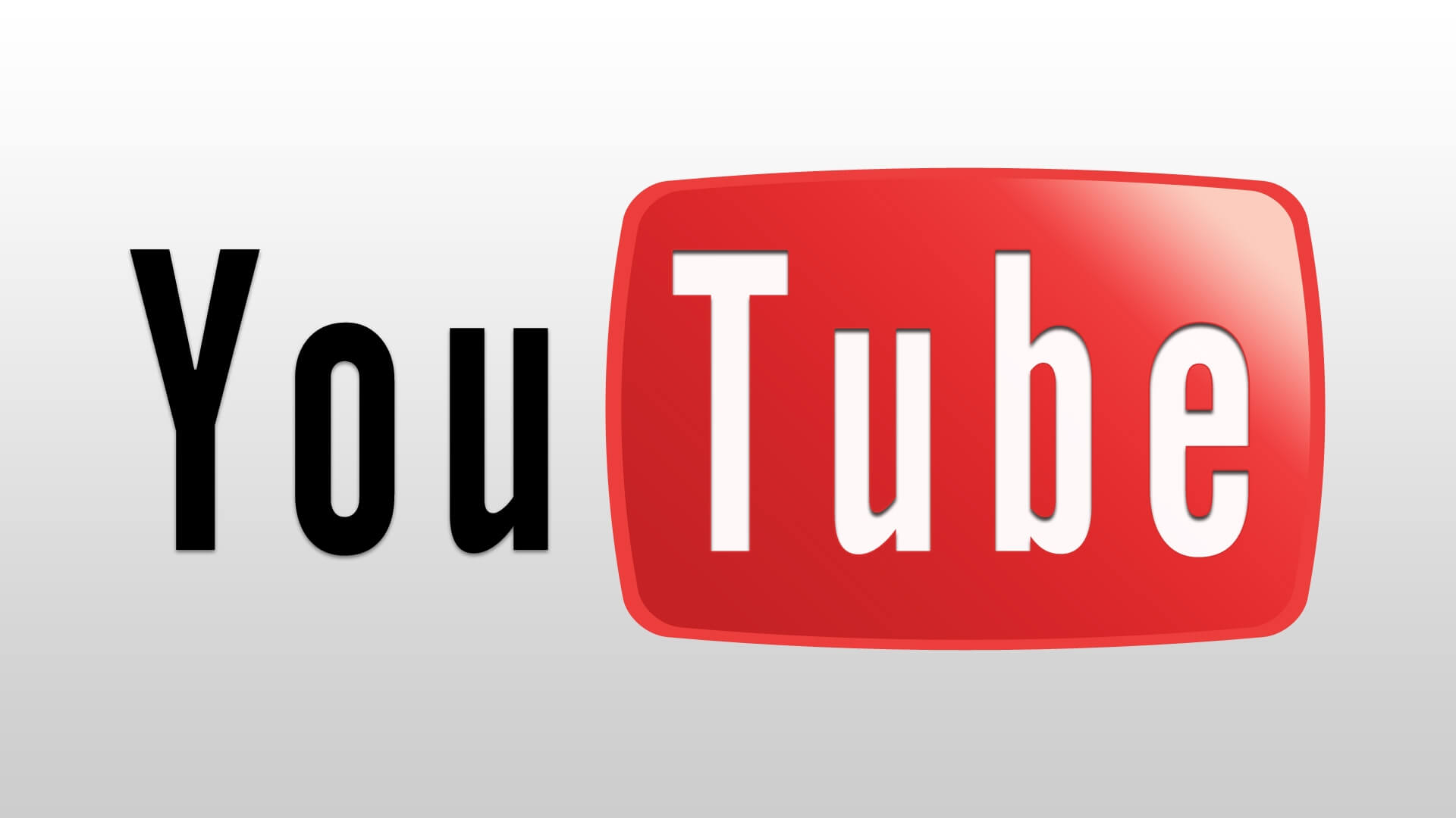 YouTube Changes Their Content ID Dispute Process