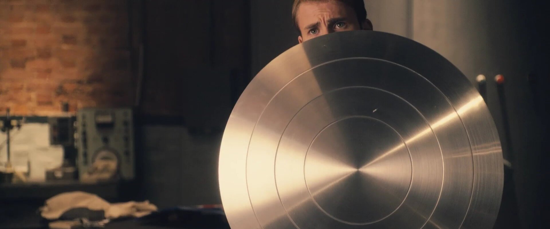 Hyperloop Plans to Cover Pods in Vibranium