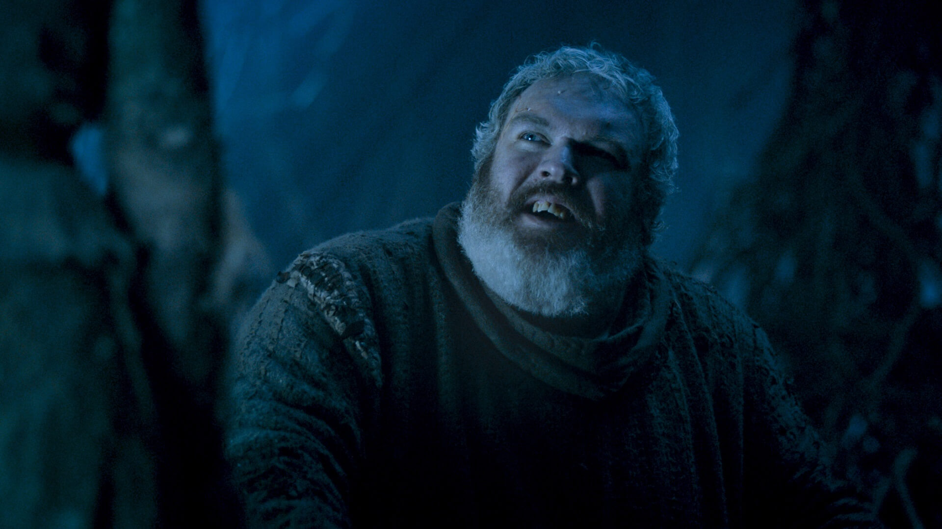 Game of Thrones Episode Leaked by HBO Itself