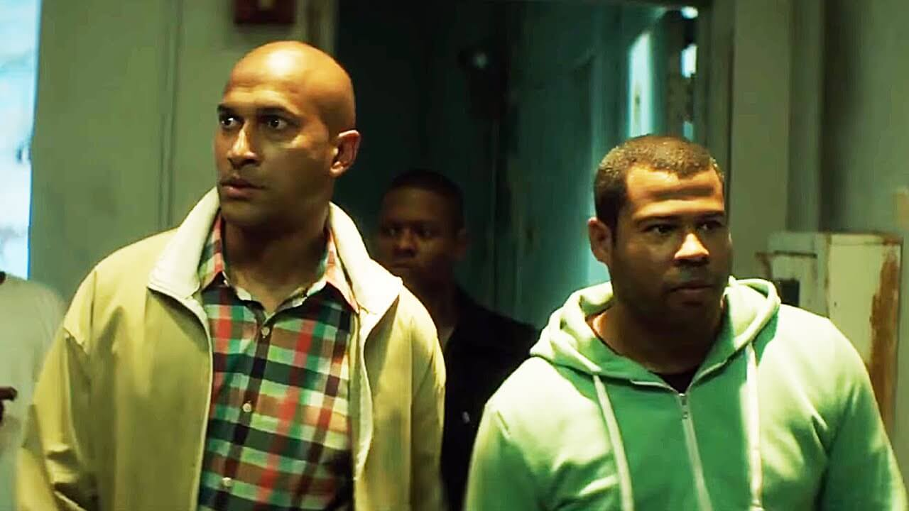Keanu-Official-Red-Band-Trailer-2016-Key-and-Peele