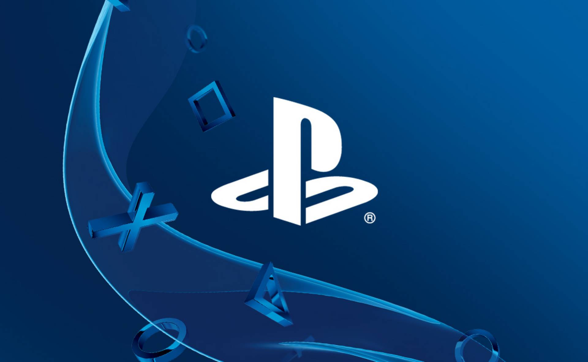 PlayStation Outlines E3 Conference Plans