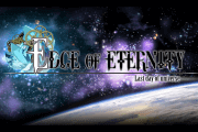 Edge of Eternity Teases Soundtrack