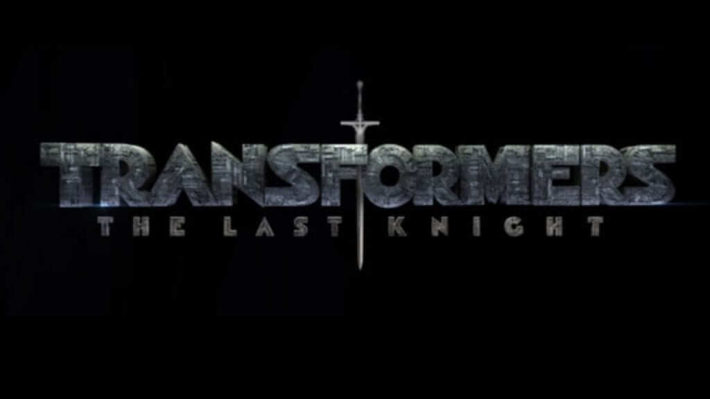 'Transformers 5′ Official Title Revealed: 'The Last Knight'