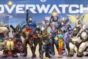 Overwatch's Open Beta Extended One More Day