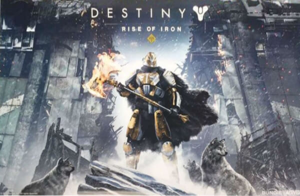 rise-of-iron