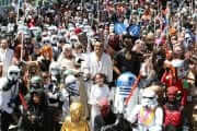 Star Wars Celebration Comes to Orlando