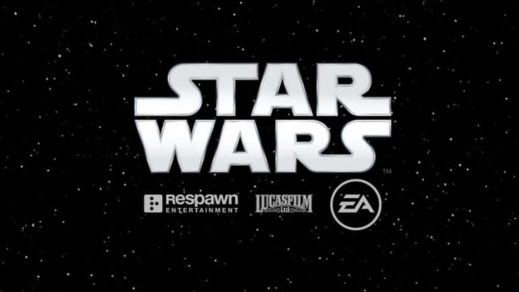 New Star Wars Game Being Developed By Titanfall Studio