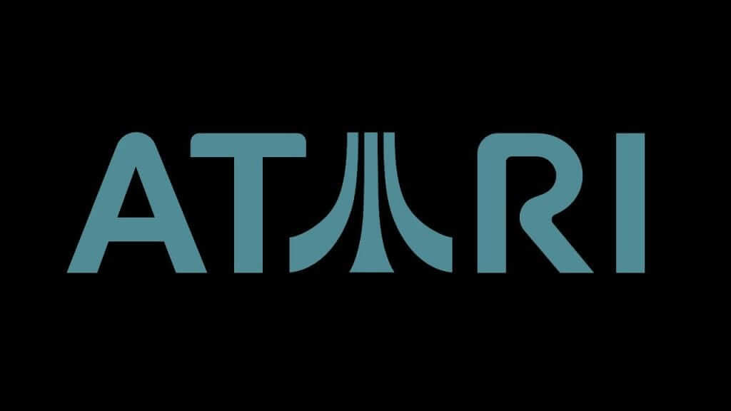 Atari to Create Centipede, Missile Command Films