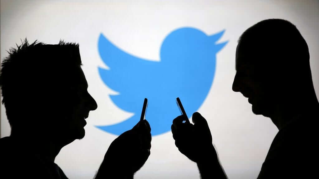 Twitter Loosens the Leash on 140-Character Limit