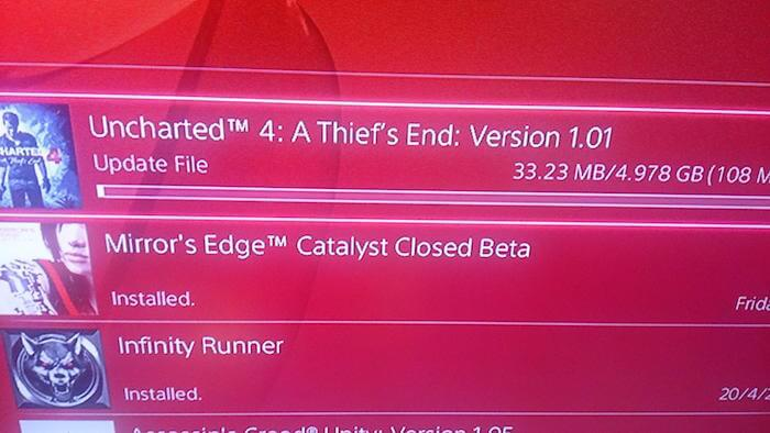 uncharted-4-day-1-patch-size