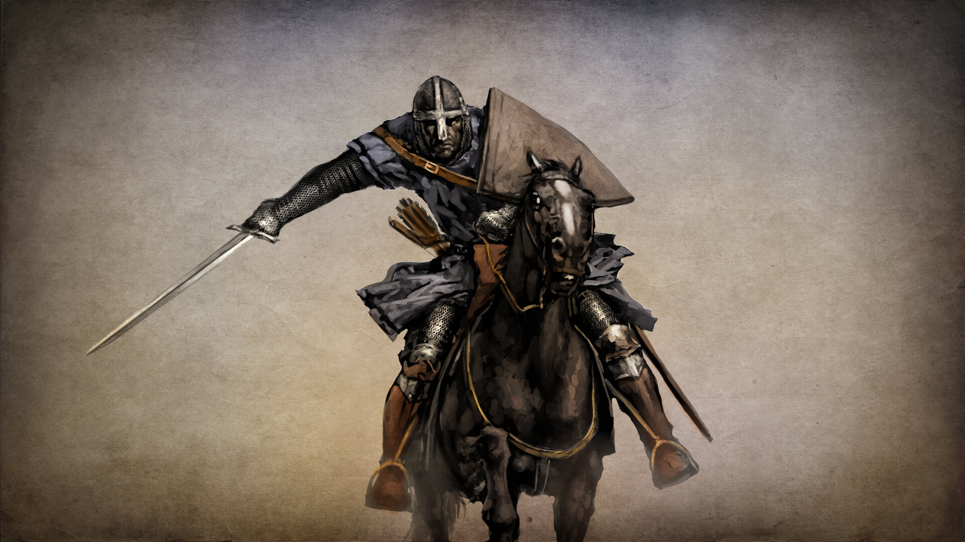 Mount & Blade: Warband - Top 5 Mods