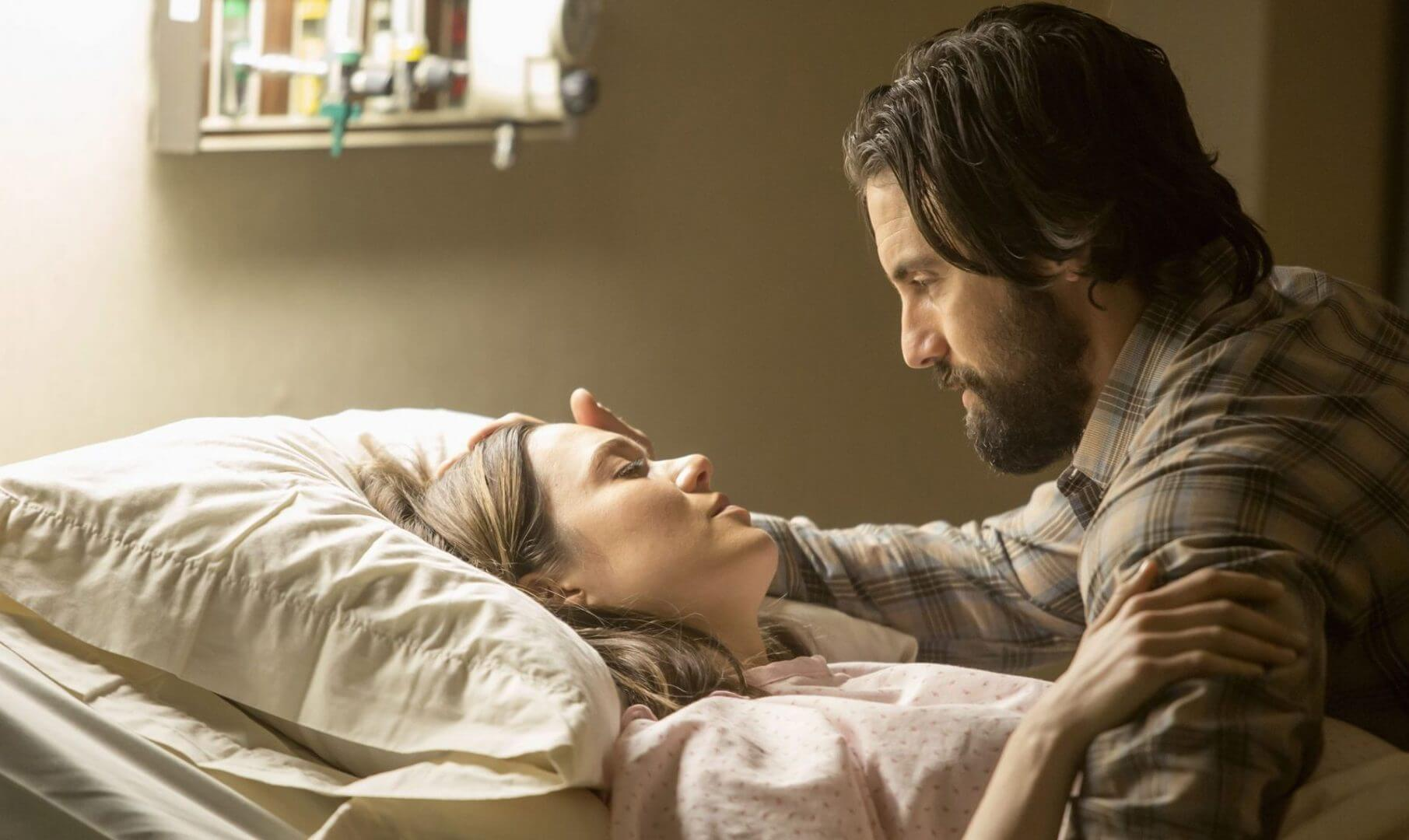 This is Us TV Show Breaks Records Months Before Premiere