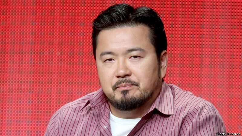 Justin Lin does not make Star Trek Beyond into Fast and Furious in space.