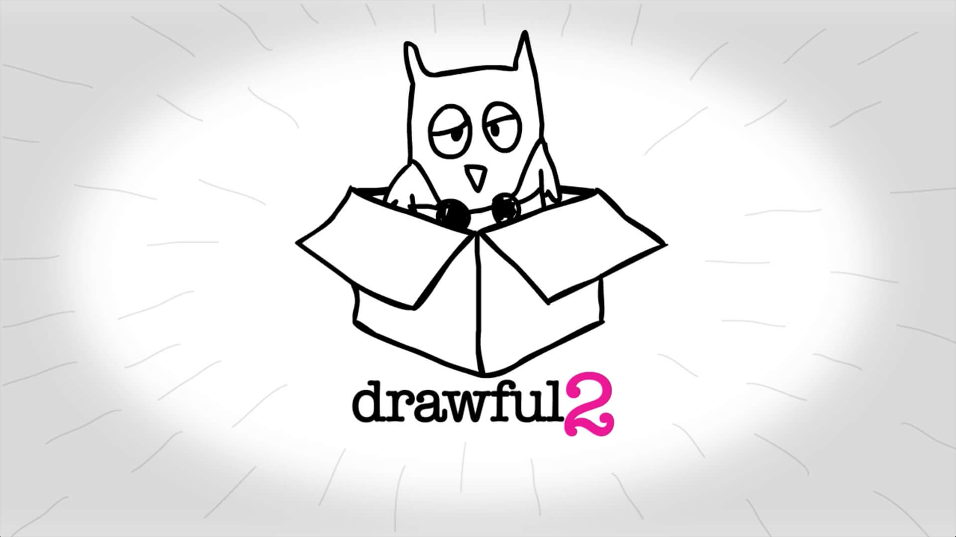 Drawful 2 Review | The Nerd Stash