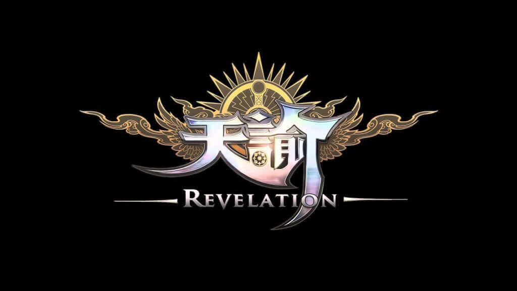 Revelation Online Coming to The West