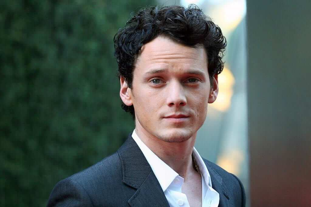 Star Trek Actor Anton Yelchin Tragically Passes Away