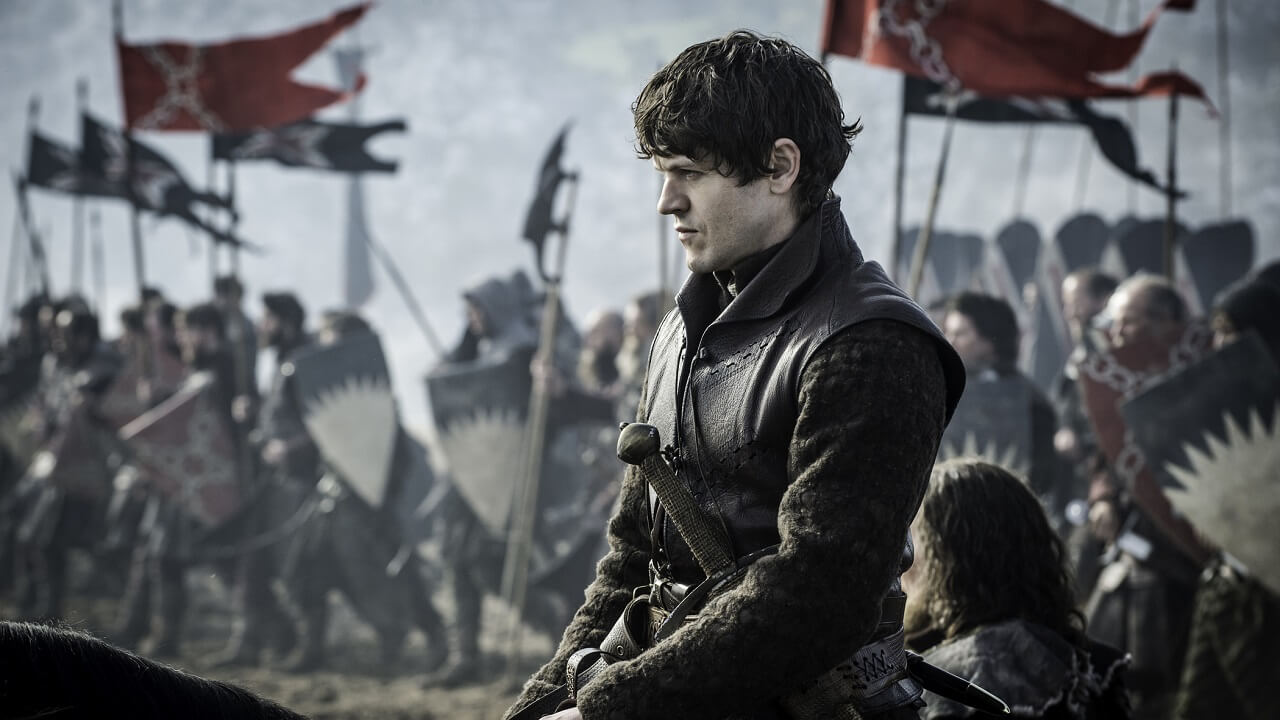Game of Thrones: 'Battle of the Bastards' Review