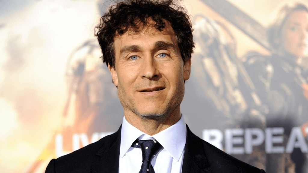 Doug Liman in Talks To Direct 'Chaos Walking'