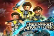 Lego Star Wars: The Freemaker Adventures Trailer