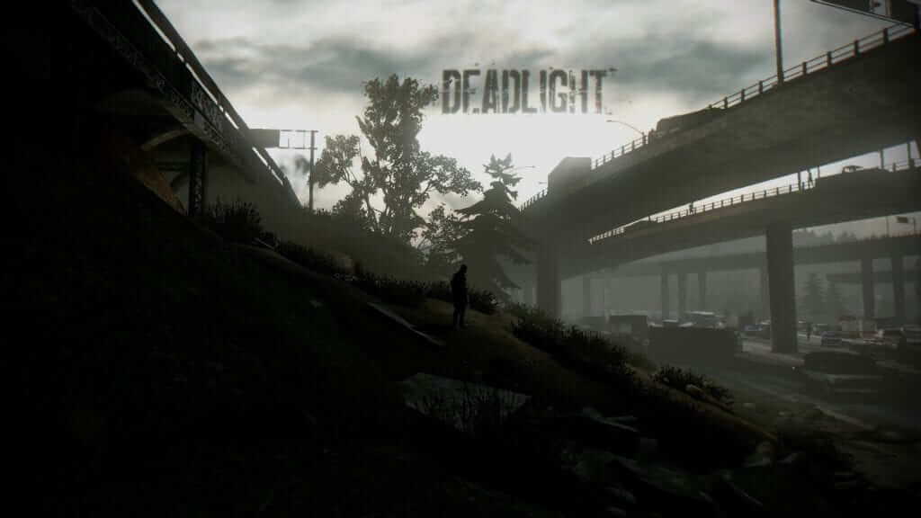 Deadlight: Director's Cut Review
