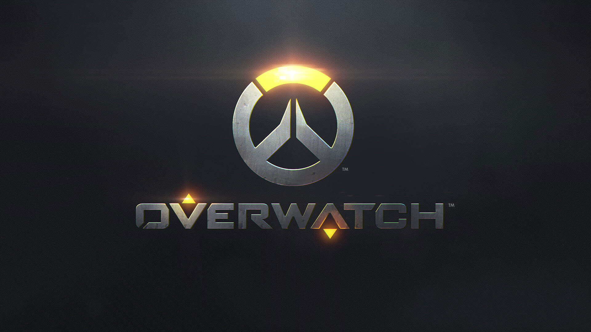 Cheaters Getting Hit Hard In Overwatch
