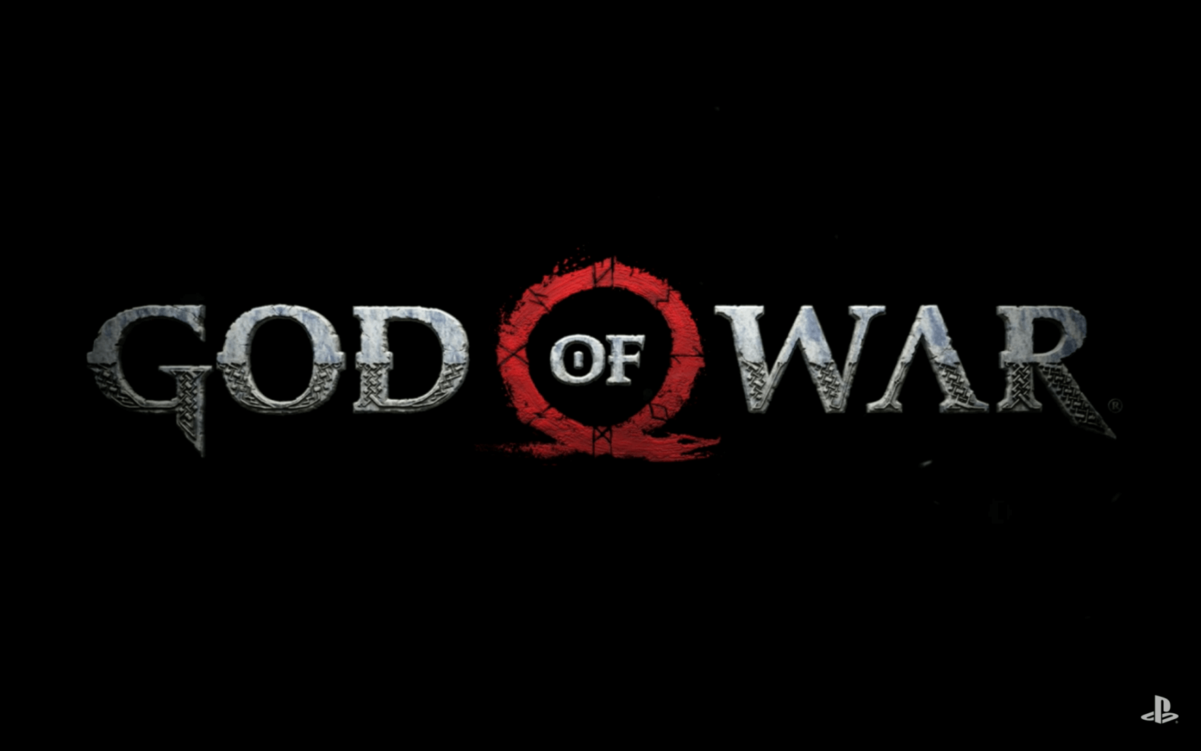 E3 2016: God of War Officially Revealed for PS4