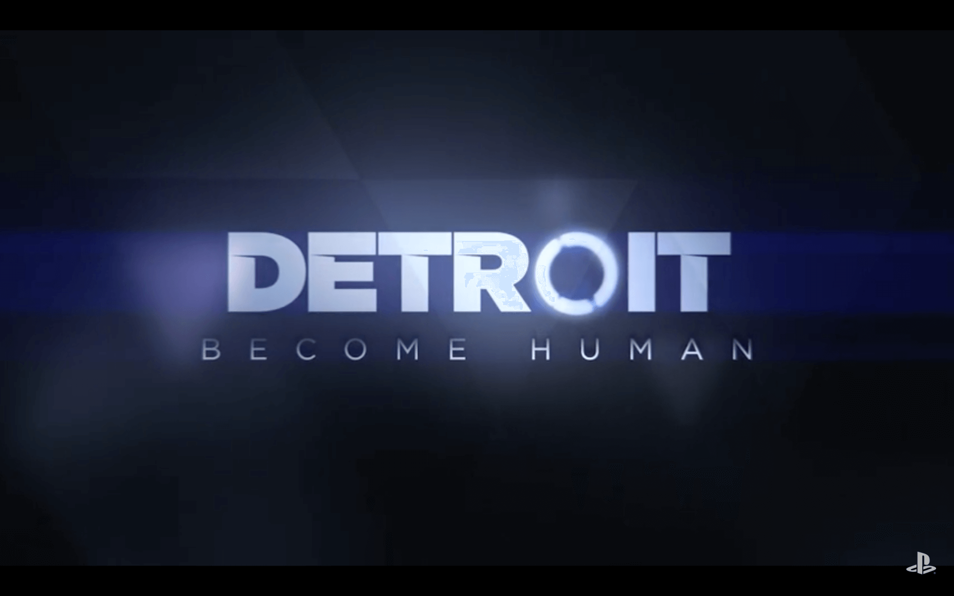 E3 2016: Detroit: Become Human Gameplay Shown