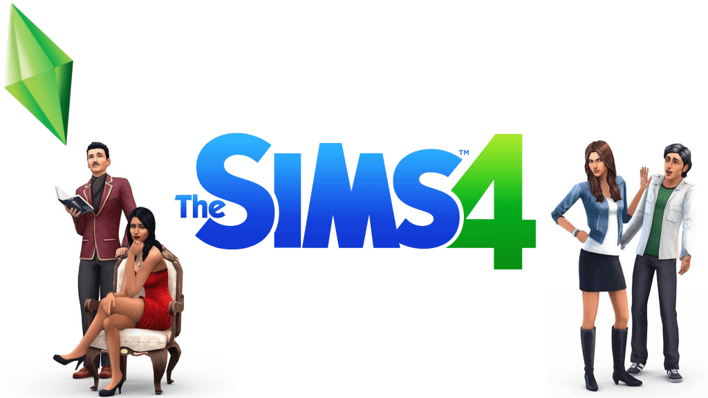 The Sims 4 Getting Gender Customization