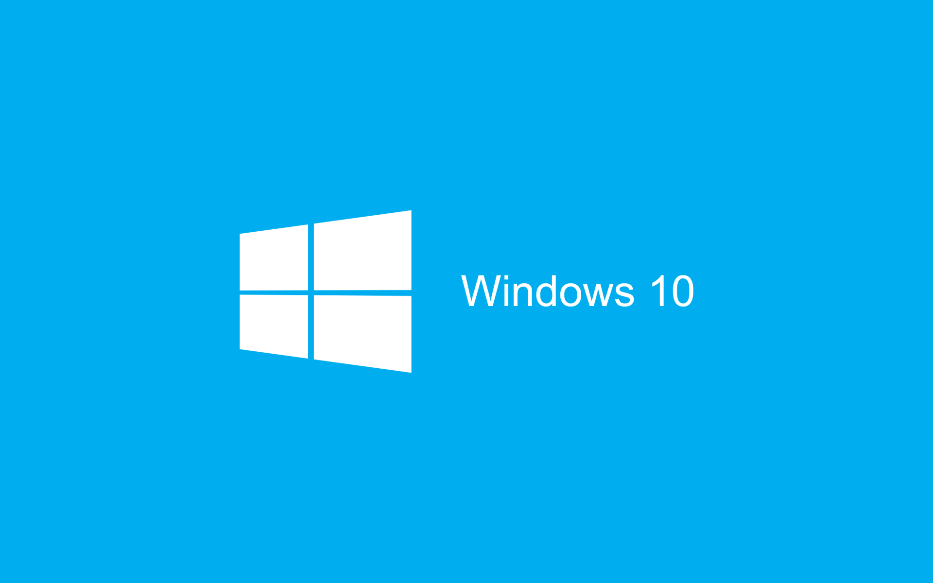An End to Forced Windows 10 Updates In Sight