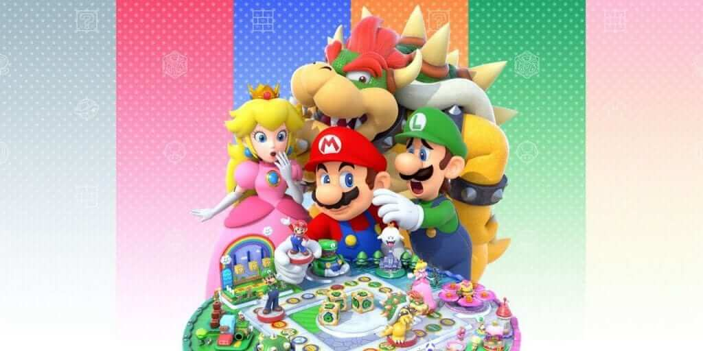 Play Nintendo Going on 2016 North America Tour
