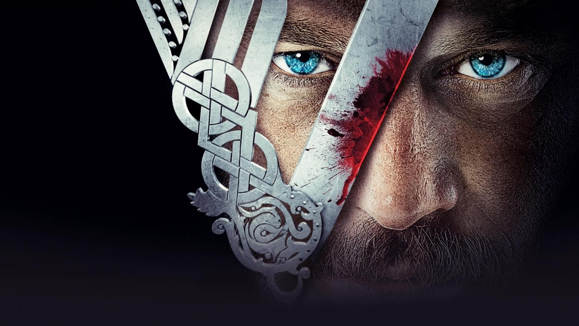 The Basics Of The Historicity Of Vikings