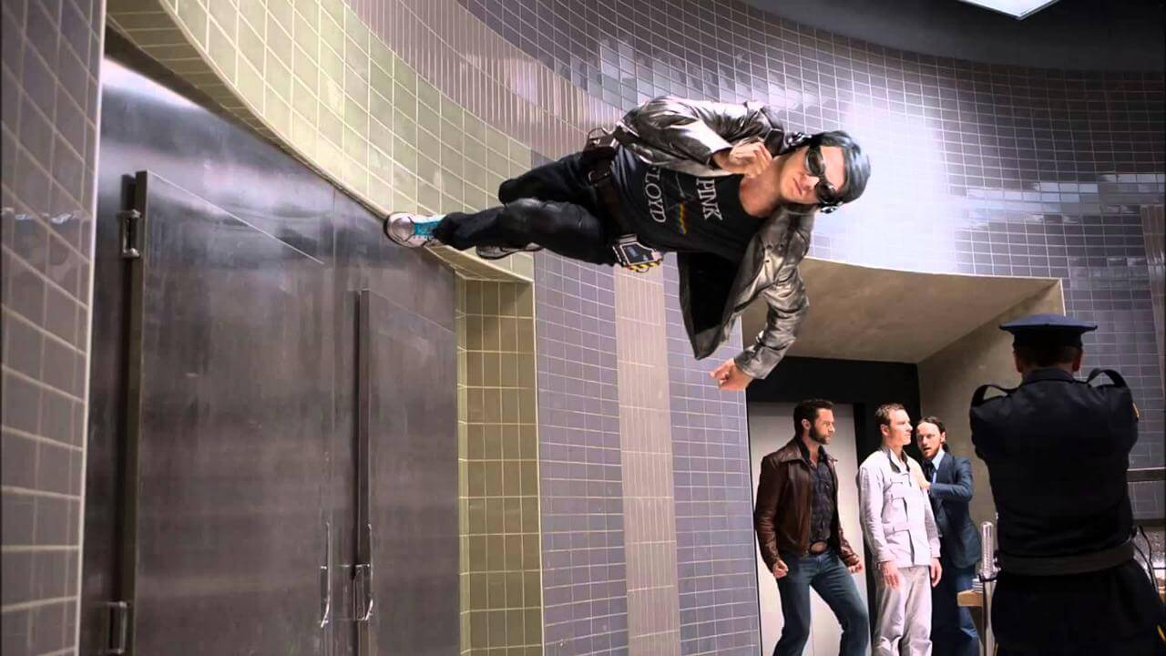 gallery_movies-x-men-quicksilver