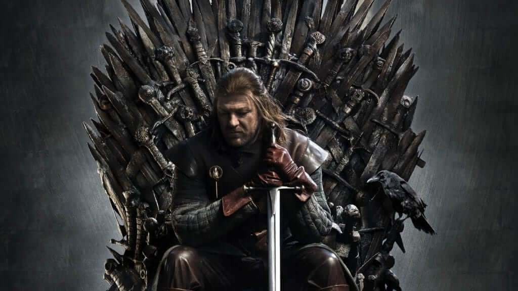 Game of Thrones Seasons to be Shorter