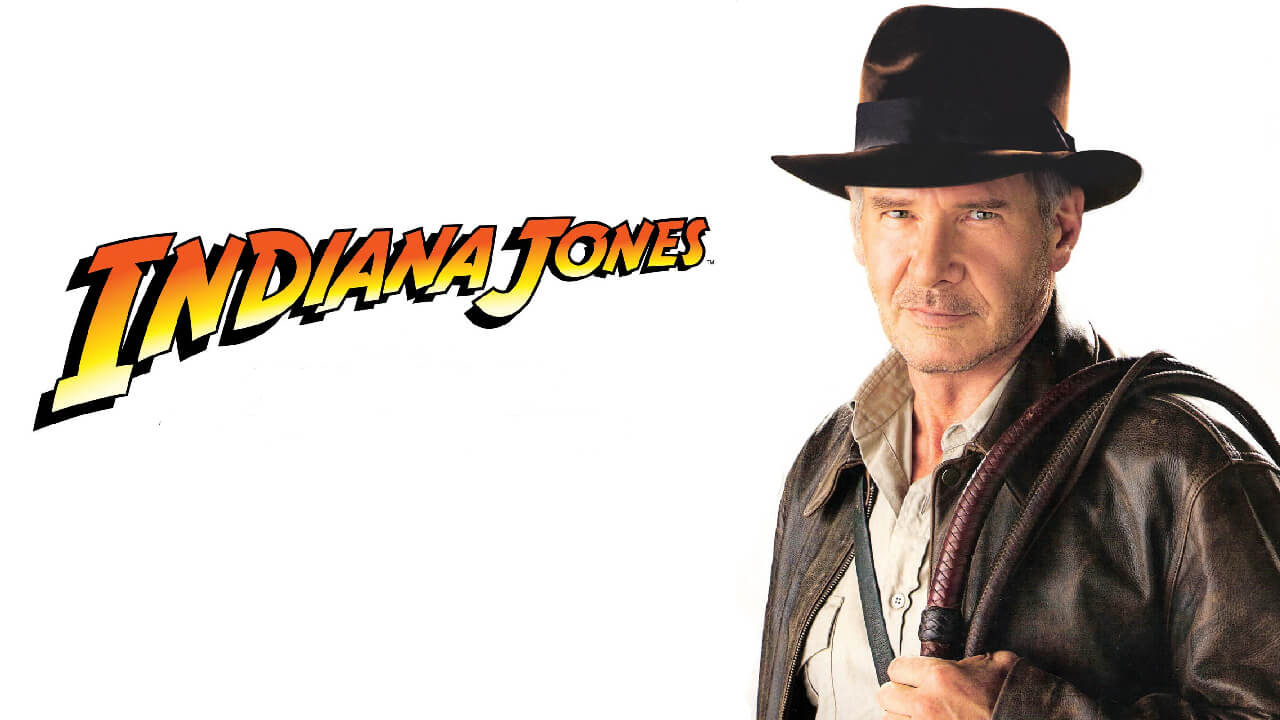 Indiana Jones Won't Die in 2019
