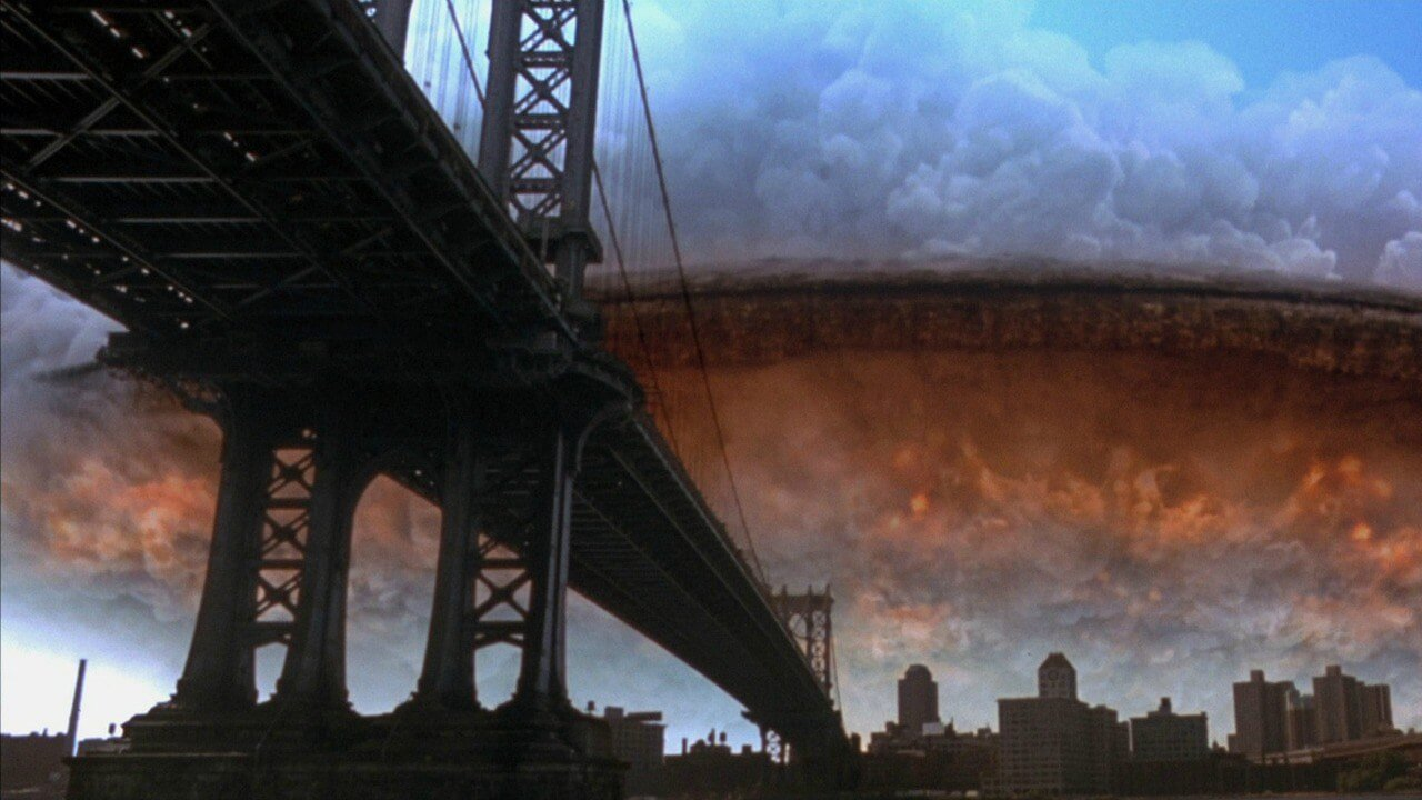 independence_day_still5