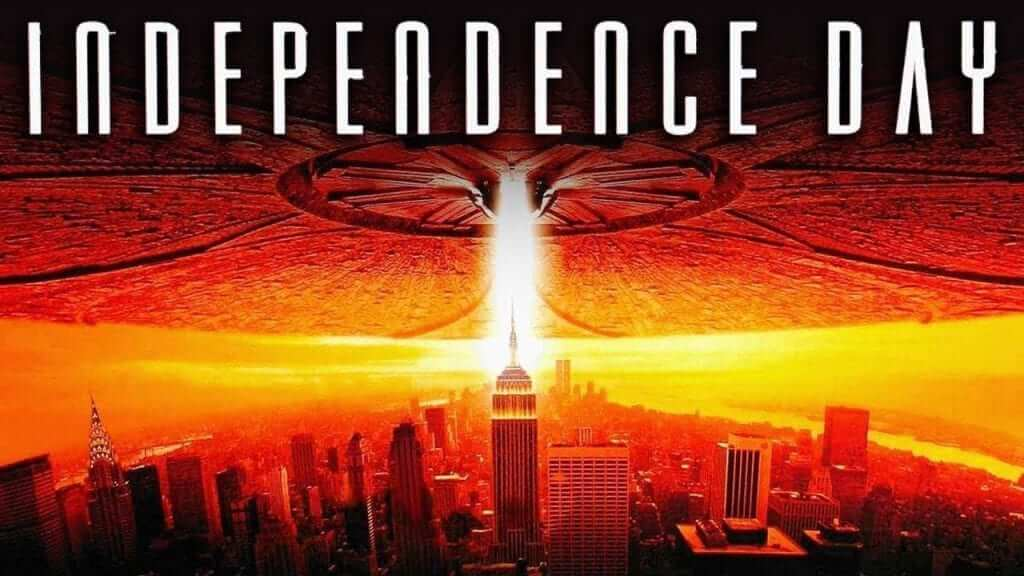 Independence Day: An Underrated Masterpiece