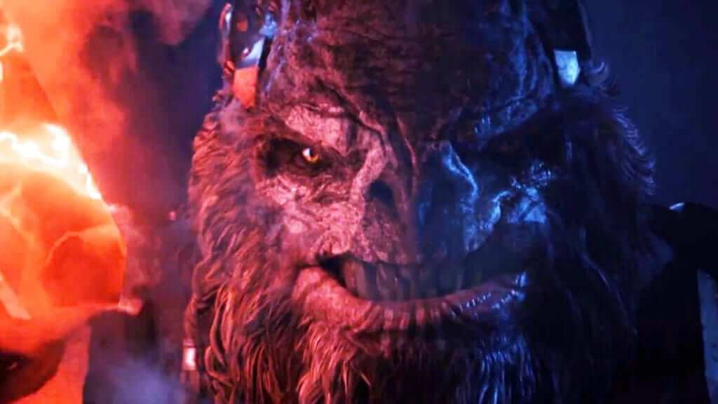 Halo Wars 2 Beta Coming to XBox One
