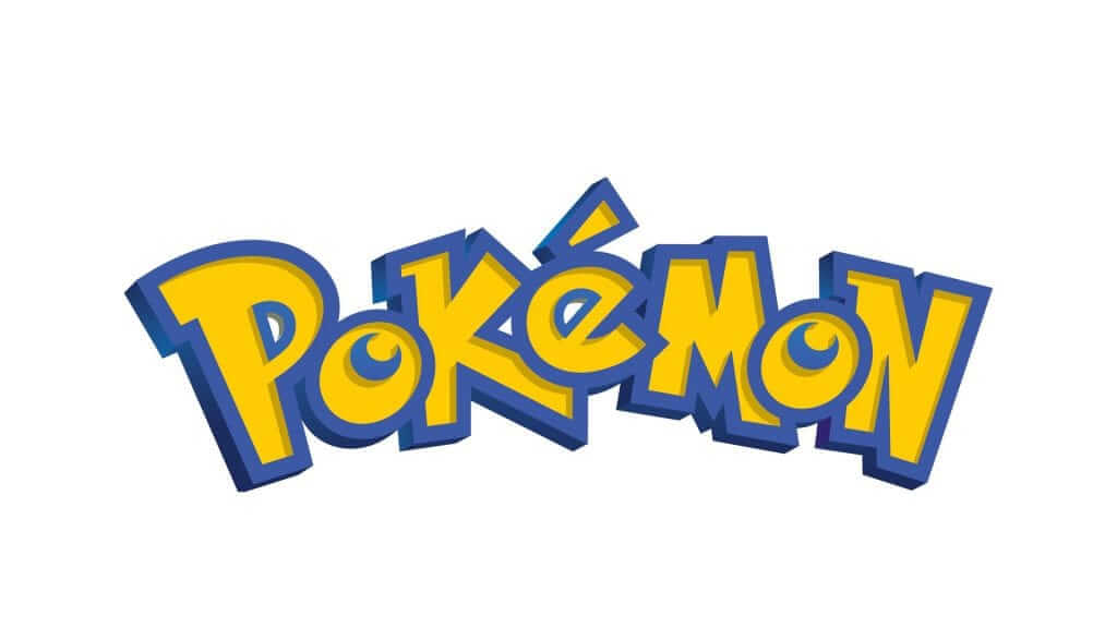 Two New Pokémon Revealed For Sun And Moon