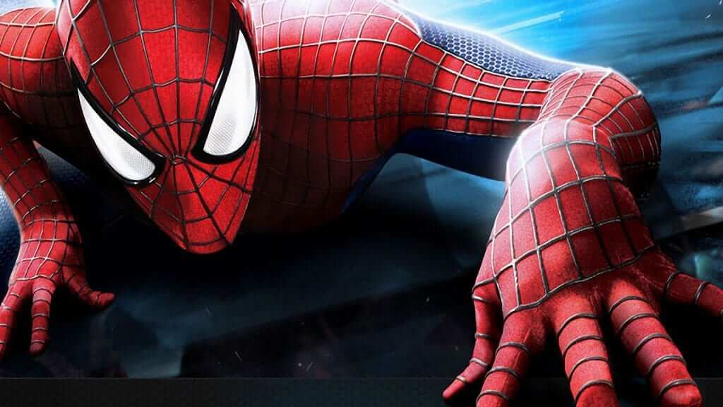 Spider-Man Animated Film Will Stand On Its Own
