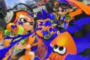 Splatoon Gets Another Update on June 8
