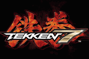 E3 2016: Tekken 7 Coming Early 2017
