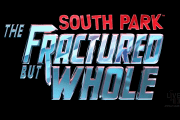 E3 2016: South Park: The Fractured But Whole New Details Announced