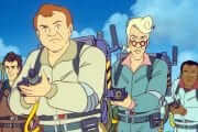 New Ghostbusters Animated Series Announced