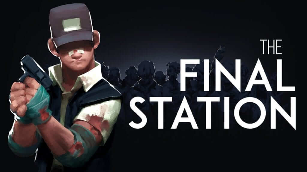 The Final Station Beta Impressions