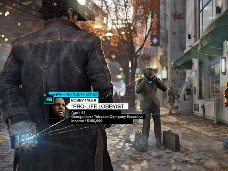 Watch Dogs-hacking-person