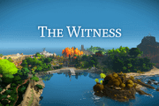 Speedrun Fast: The Witness