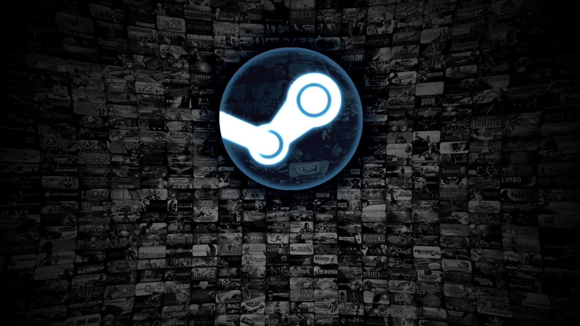 Steam Summer Sale Dates Revealed