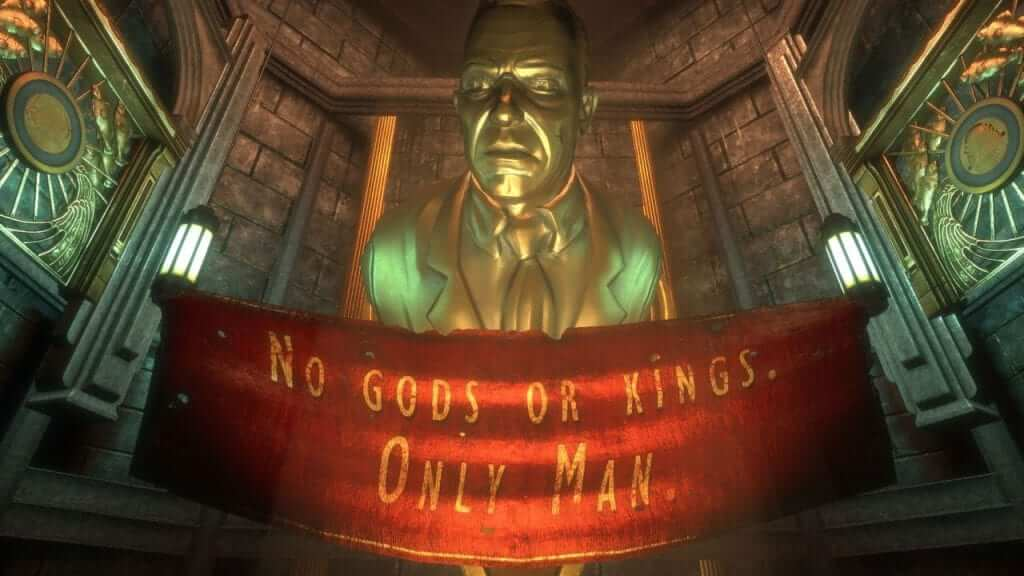 1608-2K_BioShock-The-Collection_Bio1_Andrew-Ryan-Statue.0.0