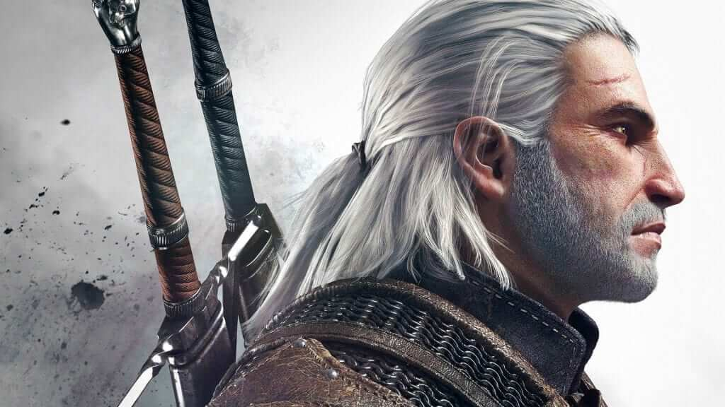 The Witcher 3 is Getting a Game of the Year Edition