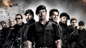 6923990-the-expendables-2
